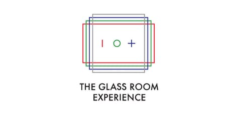 The Glass Room Experience tickets