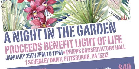 Opioid Epidemic Awareness Fundraiser tickets