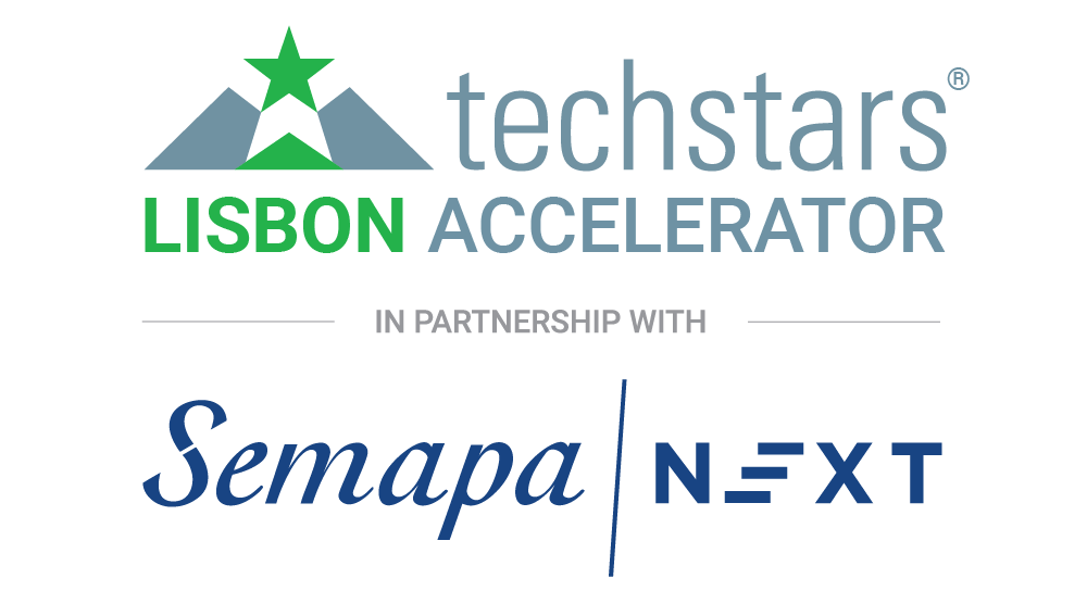 Techstars Lisbon Meetup
