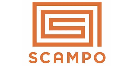 Scampo at Harbor View Hotel tickets