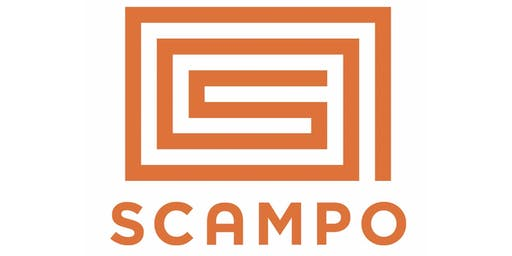 Scampo at Harbor View Hotel