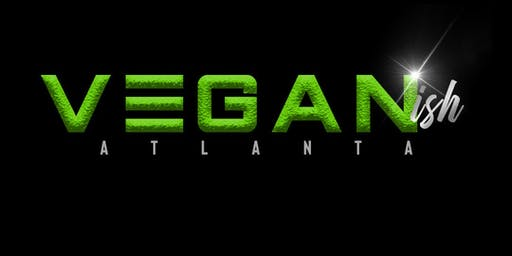 VEGANish ATL: Vegan/Vegetarian Block Party