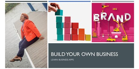 7-Day Challenge To Strengthen Your Business tickets