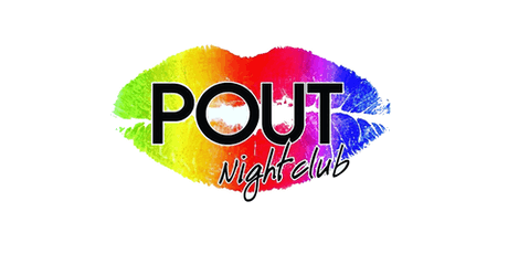 POUT With Pride Dundee 2019 tickets