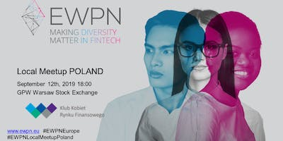 EWPN Local Meetup Poland