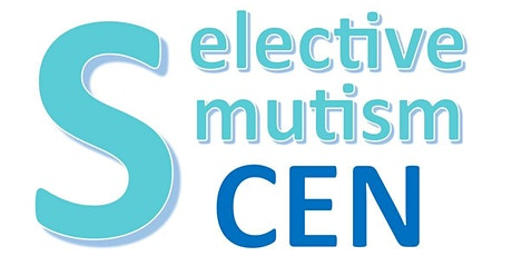SEN and Selective Mutism tickets