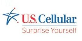 U.S. Cellular Retail Hiring Event - Interview Day - Ukiah, CA
