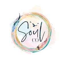Soul Co logo