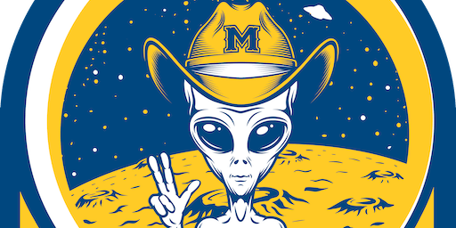 McNeese Homecoming T-Shirts 2019