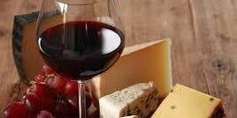 VINcabulary : Red Wine & Cheese with Charelli's
