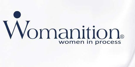 Womanition/Wolfe Cadillac/Madsen Avenue - Champagne Launch - October 23rd tickets
