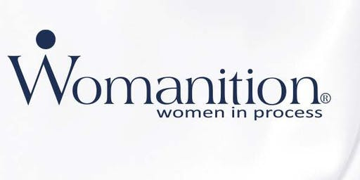 Womanition/Wolfe Cadillac/Madsen Avenue - Champagne Launch - October 23rd