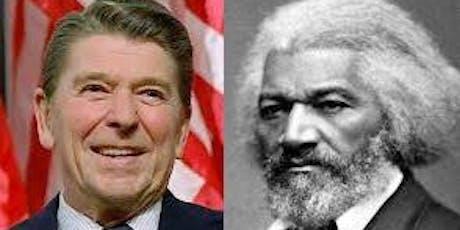 2019 Reagan-Douglass Dinner tickets