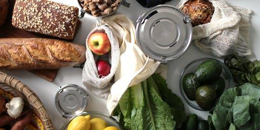 info:lab | respect food