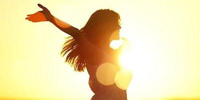 Atelier bien-être, burn-out et relaxation