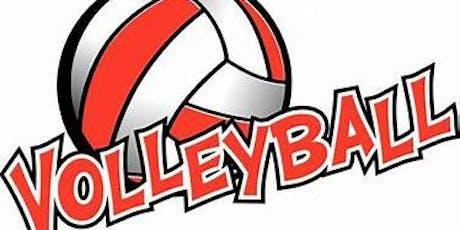 River Valley VS Lake Havasu Volleyball (Freshman,JV,Varsity) tickets