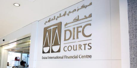Protect your clients' property! Free succession-planning workshop for RERA accredited agents - in partnership with the DIFC Courts and Wills Service Centre tickets