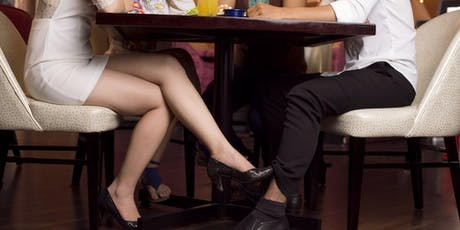 Speed Dating | Singles Event (Ages 24-36) | As Seen on VH1 & NBC! tickets