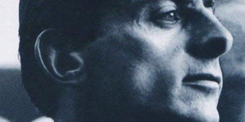 Domenica 15 settembre, single sconosciuti over 50, celebrano Fausto Coppi
