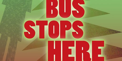 The Bus Stops Here: A New Christmas Musical