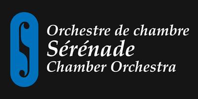 Concert 30e anniversaire - dimanche PM