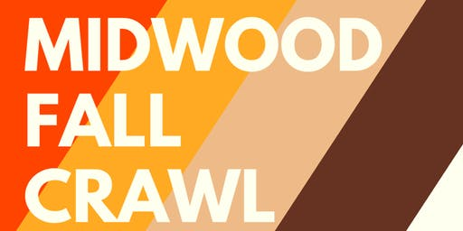 Midwood Fall Crawl