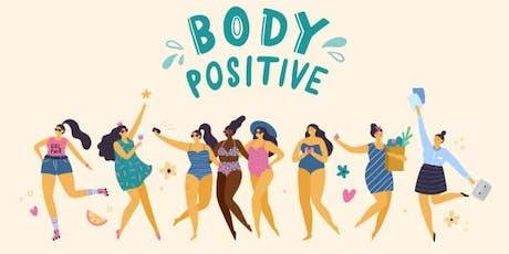 Nutrición Alternativa: alimentación y confianza corporal entradas