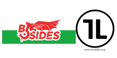 BSides Cymru - Trace Labs OSINT CTF for Missing Persons tickets