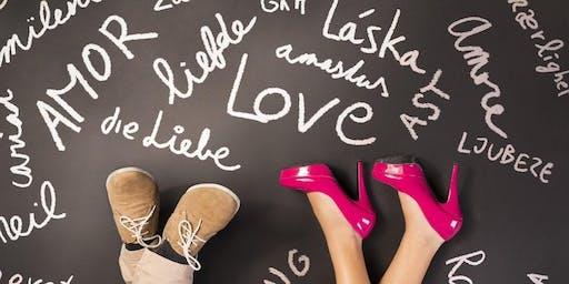 Eurooppalainen dating yleissopimus Dating site saksa.