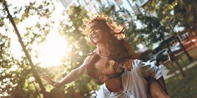 Dating maailman venäläinen rakkaus lauseita