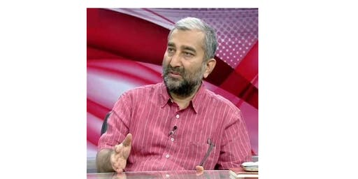 Understanding the recent developments in Jammu & Kashmir