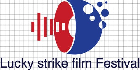 Lucky strike films festival Screening Day tickets