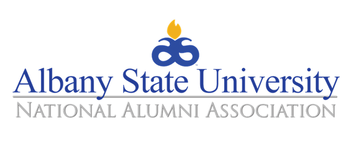 ALBANY STATE UNIVERSITY HOMECOMING 2019 GOLF  ANNUAL TOURNAMENT image