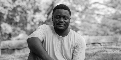 KWIC Post-Activism & Decolonizing Education Workshop with Bayo Akomolafe
