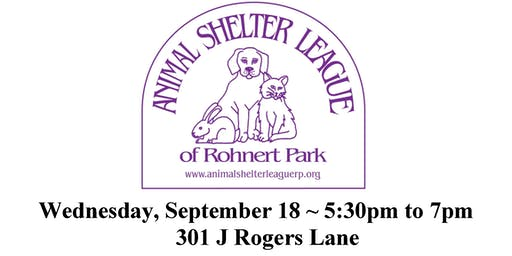 After Hours Networking Mixer - Hosted by Animal Shelter League