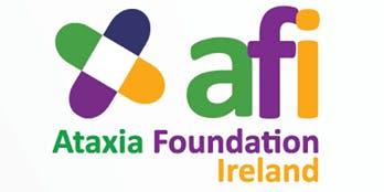 International Ataxia Awareness Day Celebration Concert