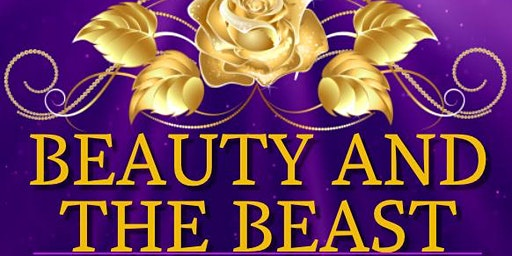 Beauty and the Beast - The Magical Pantomime