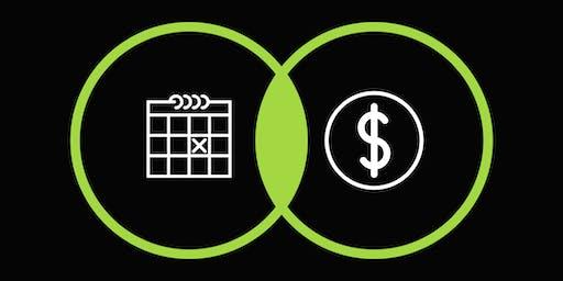 Gestión y Presupuestación, un dúo inseparable