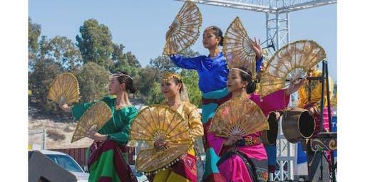 San Diego, CA Filipino Festival Events | Eventbrite