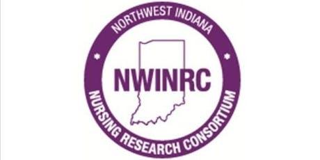 27th Annual Northwest Indiana Nursing Research Consortium 2019 tickets