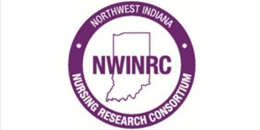 27th Annual Northwest Indiana Nursing Research Consortium 2019