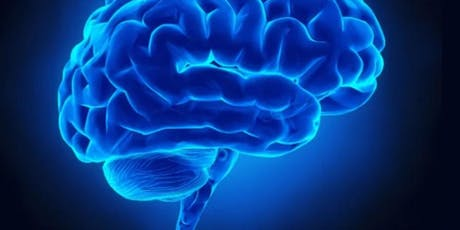 The Brain, Bias and Behavior: Neuroscience of Unconscious Bias tickets