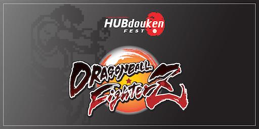 HUBdouken Fest | DragonBall FighterZ
