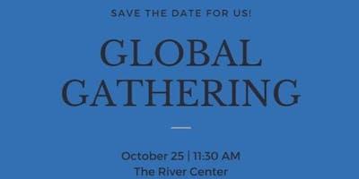 Global Gathering 2019