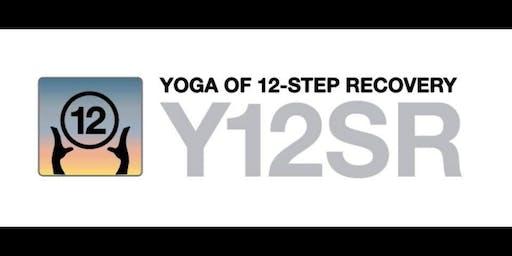 Y12SR