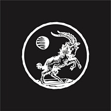 Goat Entertainment Eventos LTDA logo
