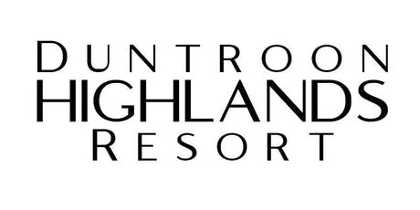 Duntroon Highlands Golf Club Member Wine & Cheese tickets