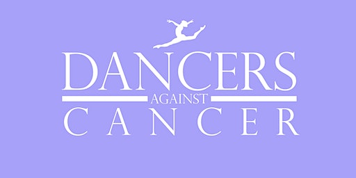 Dancers Against Cancer Trussville Gala