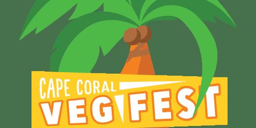 Cape Coral Veg Fest 2019!