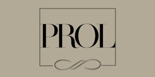 PROL - PROJETANDO LEGADOS